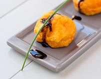 Cofidis, Food Photography