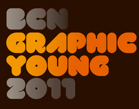Expo Graphic Young 2011