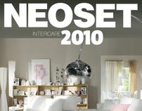 NEOSET work