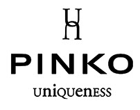 UNIQUENESS by PINKO