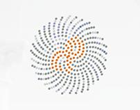 Catàleg 'Fibonacci' per a Grup Pedralbes