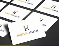 logo for local property investment company