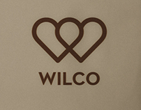 Wilco One Wing