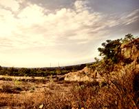 Scanery (Landscape & Cityscape)