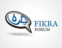 Fikra Forum