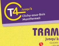 T4 Tram-Train