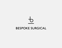 Bespoke Surgical