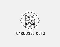 Carousel Cuts