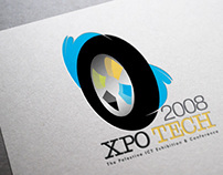 xpo tech project