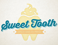 Sweet Tooth: Freelance