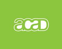 ACAD: Academy of Contemporary Art & Design