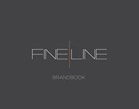 Branding: FINELINE
