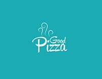 Bravo! Pizza