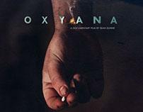 Oxyana Movie Poster