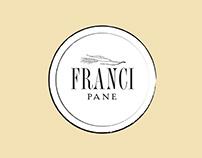 Franci Pane