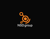 NSD group