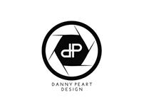 Branding & Logo design 2010 | 2013