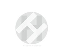 Hospital Holístico
