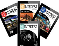 NC Interest Covers
