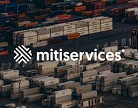 Mi&Ti Services