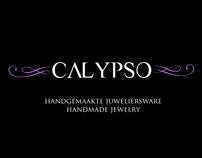 Calypso Jewelry