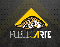 PublicARTE