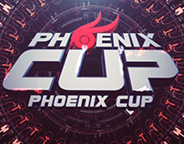 PHOENIX CUP 2016 Opening Montage