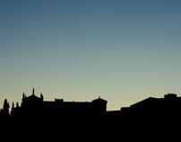 Skylining skylines