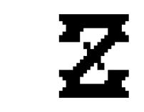 La Xerifa Typography