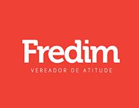 Fredim / 2013