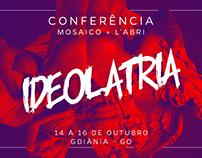 Ideolatria