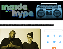 InsideHype.com