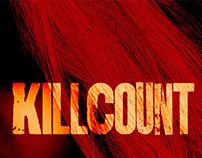 Killcount