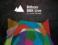 Bilbao Live