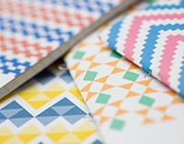 Franprix notebooks