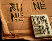 Rune Photography