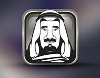 Ahmed AlNasser App