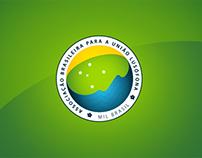 Associação Brasileira para a União Lusófona -MIL Brasil