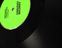 Stresssss records