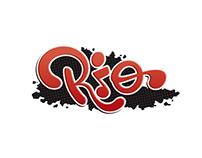 Rio Club logo
