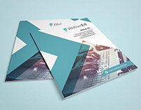 Wehner Ed ebook/White Paper/Brochure/Pdf