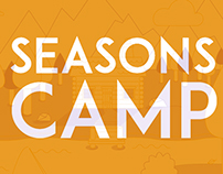 Seasons Camp