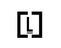 Branding: Ray Larabie