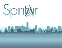 SpiritAir