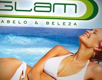 GLAM - Cabelo & Beleza