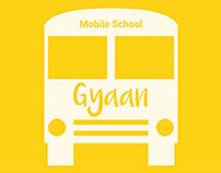 Gyaan - Mobile School