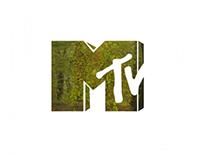 MTV AD