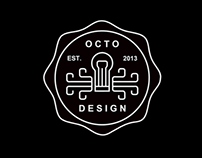 Octo Design Collective