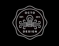 Octo Design Collective