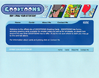 Goodtoons.net